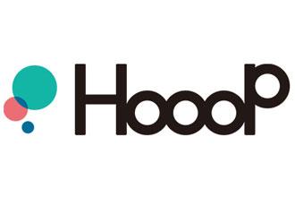 hooop-logo