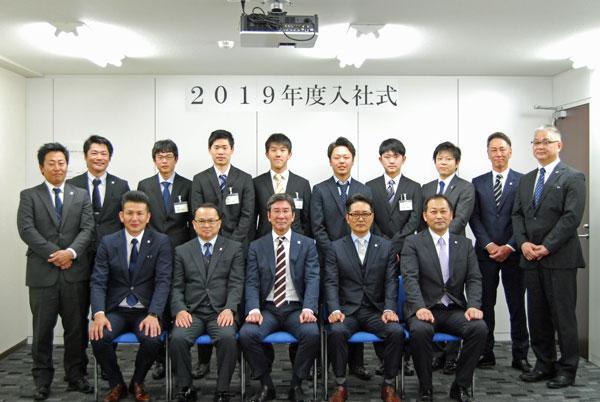 20190401-3